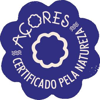 marca_acores_pt